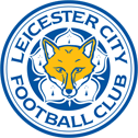 Leicester_on