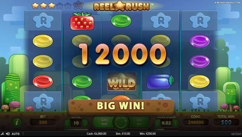 The Legendary Slot King W88 India - Big Win