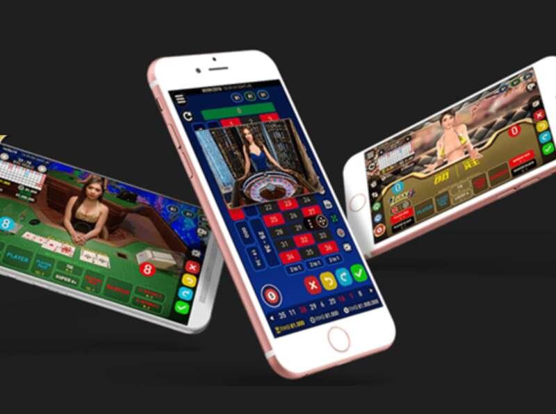 W88 Club Login and Enjoy Mobile Online Live Casino