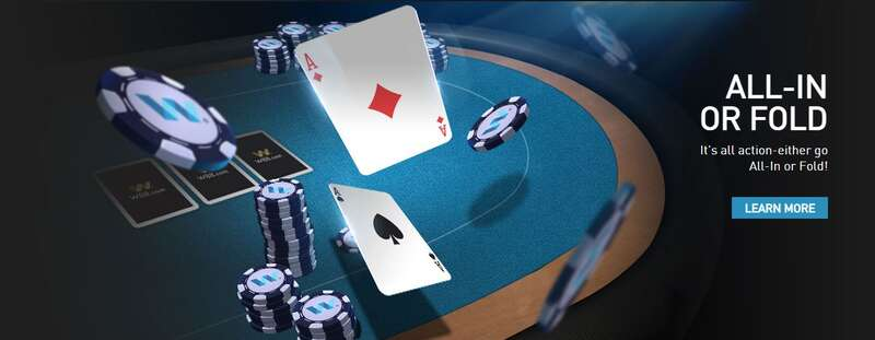 How to Access Poker Online 88 in W88 India