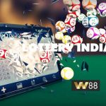 Lottery India Feature