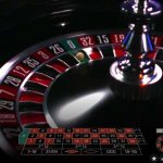 Roulette - W88 Feature