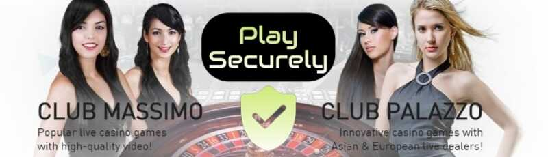 W88 Regulations Keep Players Safe While Playing W88's Games